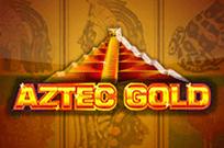 Игровые автоматы Вулкан Aztec Gold: играть на деньги