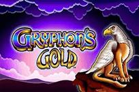 Игровой автомат Золото Грифона на деньги