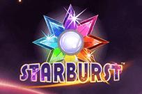 Игровой слот Звезда от казино Вулкан