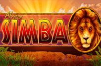 В казино Вулкан играть в African Simba