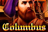 В казино Вулкан играть в Columbus