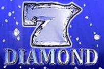 Играть в автоматы Вулкан Алмаз 7