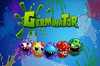 Играть в автоматы Вулкан Germinator