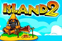Играть в казино Вулкан Остров 2