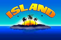 В казино Вулкан играть в Island