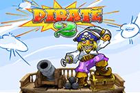 Играть в казино Вулкан Pirate 2