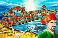 Играть в казино Вулкан Sharky