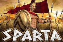 Играть в клубе Вулкан Sparta