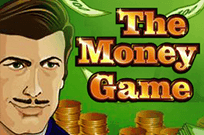 Играть в казино Вулкан The Money Game