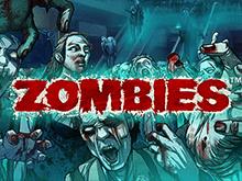 Играть онлайн в Zombies